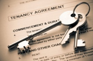 Tenancy Agreement Template   Download and Print Tenancy Agreement Template