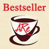 BestsellerIcon100X100
