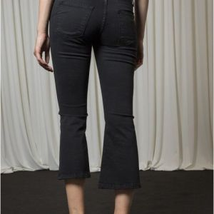 pantalone zampetta betty