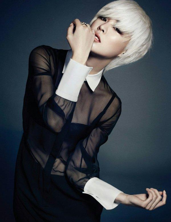 Lee-Yeon-Hee