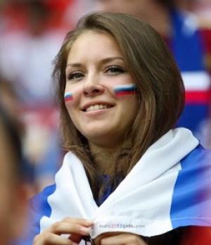 russian-girl-10