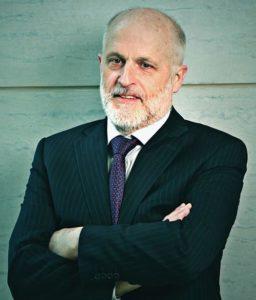 Mike Condra