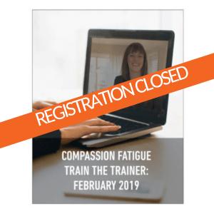 train-the-trainer-registration-closed-compassion-fatigue