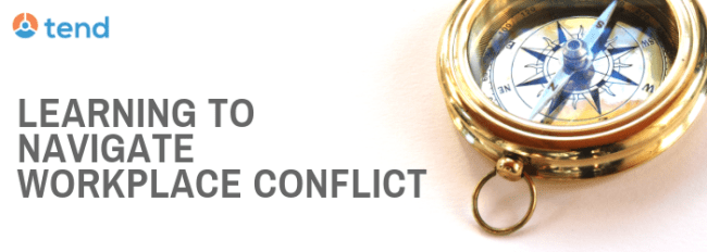 navigate-workplace-conflict-meaghan-welfare-mathieu