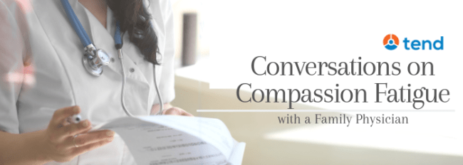 compassion-fatigue-family-physician-conversations