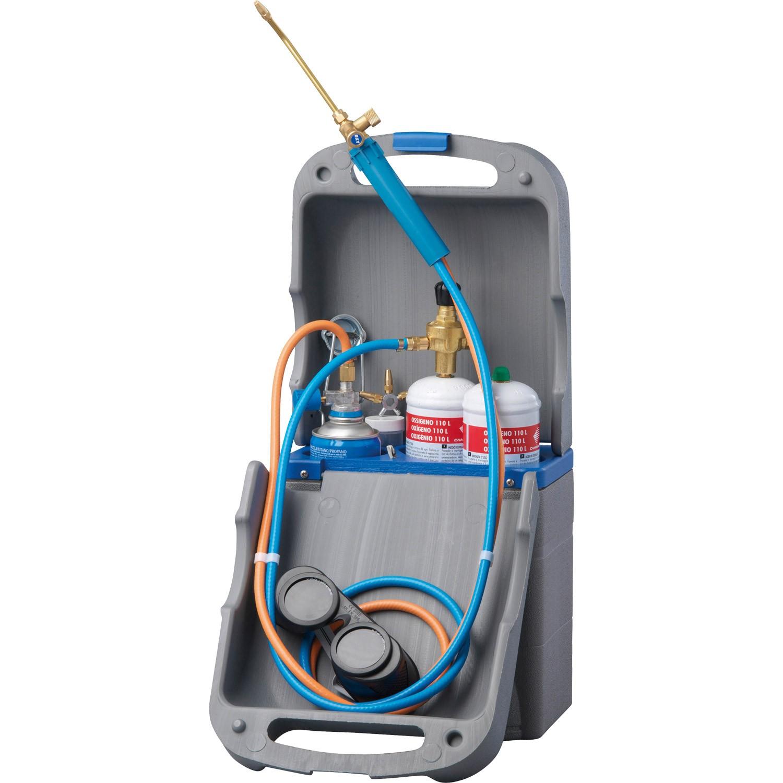 Robinet Detendeur Oxygene Pour Oxypower Cv220 Campingaz 75384 3138520753841 Campingaz Tendance Loisirs