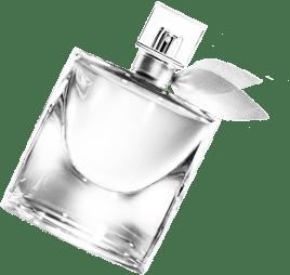 Valentino Donna Eau De Parfum Tendance Parfums