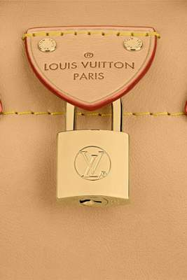Louis Vuitton Speedy BB