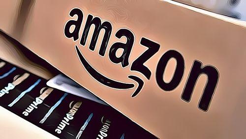 Pouvez-vous vendre des sacs à main sur Amazon ?