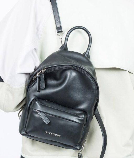 Sac à dos Givenchy nano