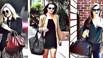 Pourquoi veut-on acheter moins de sac à main cette année ?