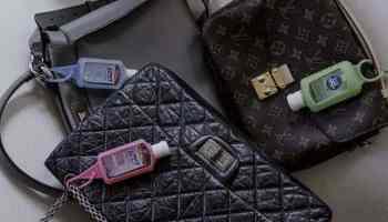 Coronavirus : impact sur le marché du sac à main et de la mode