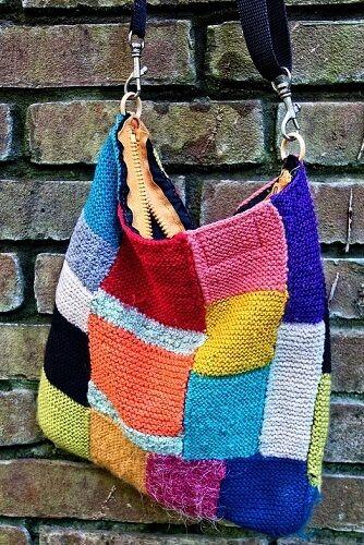 Formes de sac