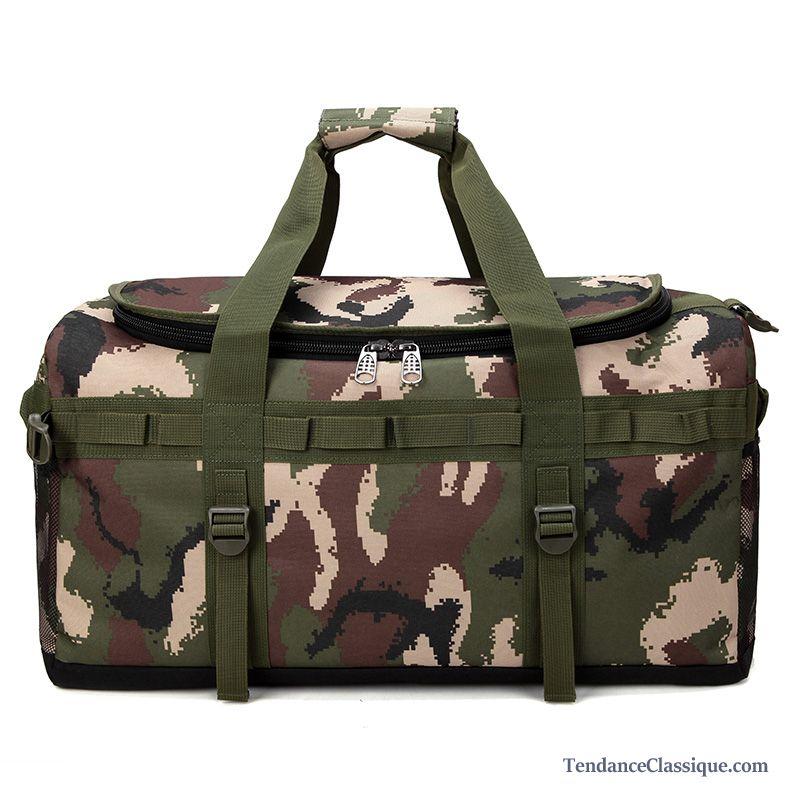 sac de voyage pour portable sac de voyage roulettes pas cher