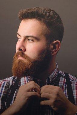 barbier montoire sur le loir 41 soin