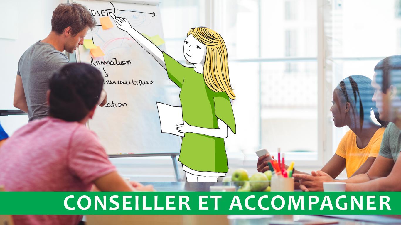Formations Digitales Carcassonne Bureautique graphisme et Web