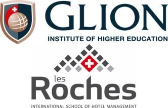 Management hôtelier : Glion et Les Roches innovent avec une ...