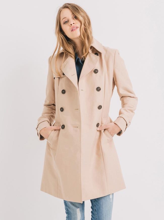 Garde Robe De Femme De 50 Ans Les Indispensables