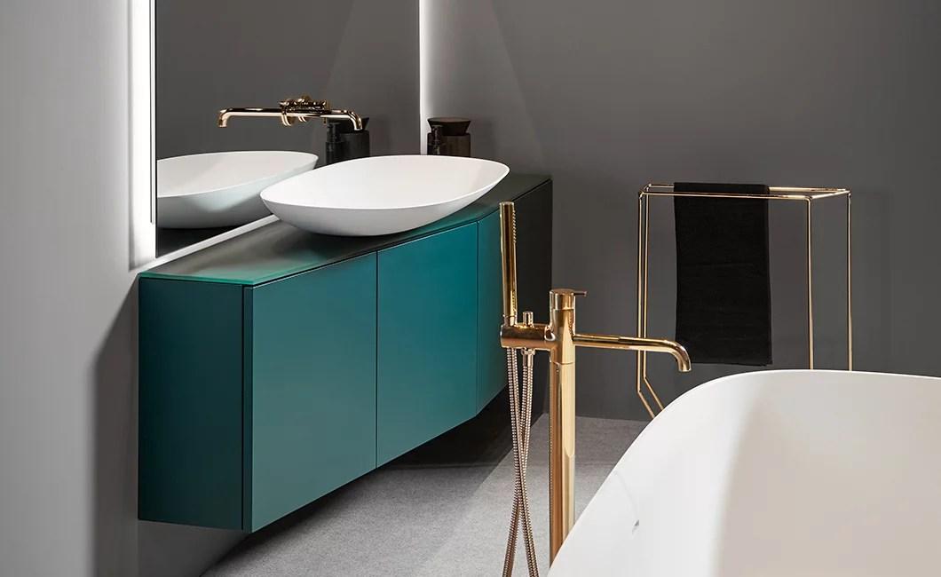 salles de bains 2020 tendances magazine