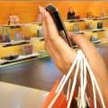 L'utilisation des réseaux sociaux pour les commerces locaux