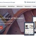 4 Bonnes Raisons de choisir Oxatis pour le référencement d'un site e-commerce