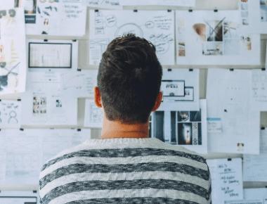 20-raisons-site-web-gratuit-mauvaise-idee