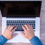 Comment créer un site e-commerce