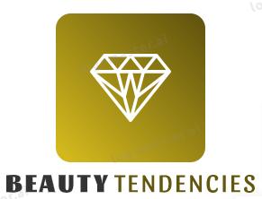 Beauty Tendencies