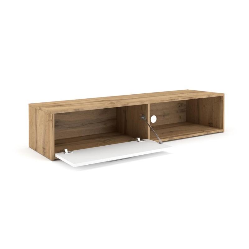 meuble tele 140 cm tila