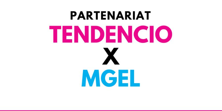 partenariat-tendencio-mgel