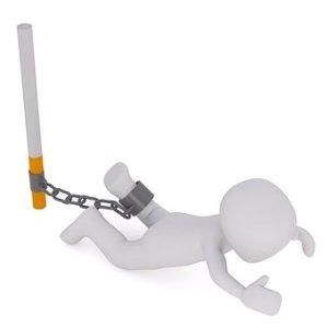 La Tua Ultima Sigaretta