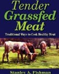 Link to Tender Grassfed Meat at Amazon