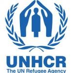 Supply Of Laundry Soap Bars For Unhcr Operations