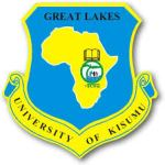 Tenders - Great Lakes University of Kisumu 2020, tenders Great Lakes University of Kisumu (GLUK) 2020, Great Lakes University of Kisumu tenders,