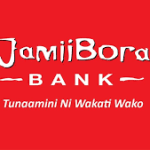 tenderhub – Connecting you with Tenders, Tender Hub | Jamii Bora Bank, jamii bora trust,