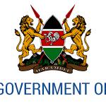 Implementation Of Infrastructural Projects In Thika Ruiru Kiambu Karuri Limuru And Kikuyu