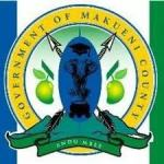 Purchase of Market Skips for enhanced Compliance – County Government of Makueni