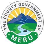 TENDER FOR PROPOSED COMPLETION OF MURUGUMA DISPENSARY – Meru County