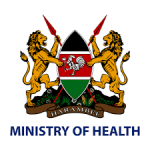 tender at Ministry of Public Health and Sanitation 2020, tenders at Ministry of Health & Sanitation - Turkana County 2020, ministry of health kenya tenders 2020,