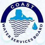 Coast Water Services Board