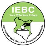 Iebc tenders in kenya 2020