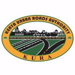 Kenya Urban Roads Authority tender 2020
