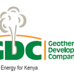 Geothermal Development Company tender 2020