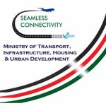 MINISTRY OF TRANSPORT, INFRASTRUCTURE TENDER 2020