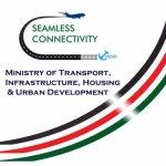MINISTRY OF TRANSPORT, INFRASTRUCTURE TENDER 2020