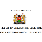 Ministry of Environment and Forestry Tender 2020