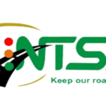 National Transport and Safety Authority Tender 2020