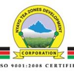 Nyayo Tea Zones Develop Corporation Tender 2020