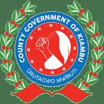 Kiambu County Tender 2020