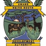 Ewaso Ngiro South Development Authority Tender 2020